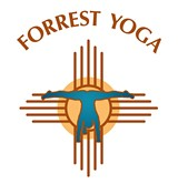 a12318fe_forrest_yoga_logo.jpg