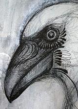 5c0e2edc_hellenmae_detail_crow.jpg