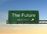 cf5984b1_the_future_next_exit.jpg