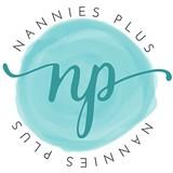 faba75c3_nannies_plus_logo_jpeg_.jpg