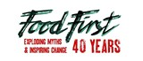 ccb6627c_food-first-logo-768x330.jpg
