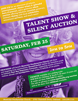 b2674900_talent-show-poster_v2-flat-full-reduced.png