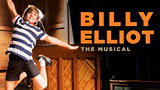 963333c2_billy-banner-image.png