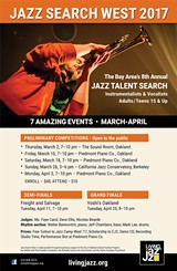 42593653_jazz_search_poster_tiny_copy-2.jpg