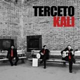 71313d1a_terceto-kali.jpg