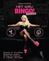 5f31f729_hey_girl_bingo4.jpg