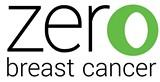 25423158_zero-breast-cancer-logo-vertical.jpg