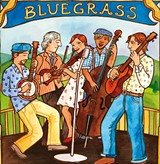 1b050cff_319_bluegrass_web.jpeg