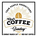5d60e0fe_black_coffee_sunday_date_profile-01.jpg