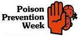 6371fd3d_poison_prevention_week.jpg
