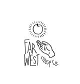de41ec91_far_west_bw_logo_1.6.17.png
