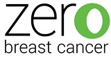 177a8216_zero-breast-cancer-logo-vertical.jpg