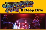 c434b372_jefferson_airplane_image.jpg
