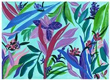 88c6843a_blue_tropical_small.png