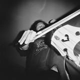 173a9b0f_bassist_bill_noertker.jpg