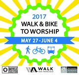6c9cdd7c_walk_bike_to_worship-2017-logo_for_print-01.jpg