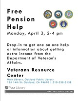 d6113cbe_20170403_veteran_s_pension.jpg