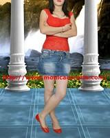 monica_choudhary_jpg-magnum.jpg