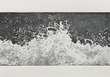 f0378533_varnay-jones-waves-soft-ground-etching-with-aquatint-2014-1024x717.jpg