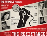 fd6a0235_the_resistance_april_7.jpg