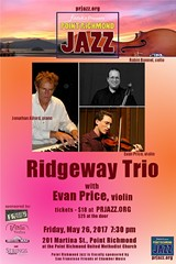 1d6e3bbf_ridgeway_trio_prjazz_poster_2016sm_1mb.jpg