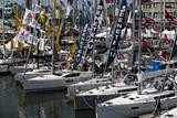 3ec9af42_boat_pic1.jpg