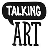 1bfc5cc9_talking_art_logo_400_x_400.jpg