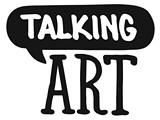 c85a76bd_talkingart_logo_low_res.jpg