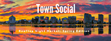 cd2cc074_townsocial-spring2017-banner_1_1_.png