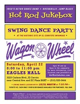 280f0d22_purple_8x11_eagles_hall_042217.jpg