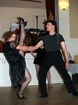 025bb482_cellblocktango.jpg