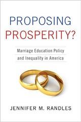a119989c_jrandlesproposingprosperitybookcover.jpg