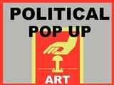 bea12aa9_m20_political_pop_up_art.jpg