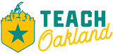 6c7a3c46_teachoak-logo-header.png
