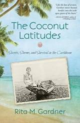 ad65f9cc_coconut_latitudes.jpg