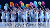 ac51508e_theballetschool_celebrate40yearsevent.png