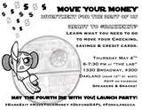 34175c01_move_your_money-divestment_flyer.jpg