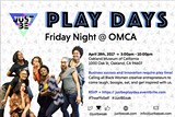 ca416957_play_day_flier2.jpg