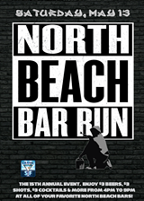 d6e19efe_north-beach-bar-run-tall-wantickets.png