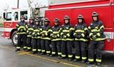 fb1f927f_firefighters.jpg