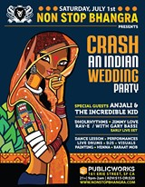 dcb647fb_nsb-crash-wedding-party-2017-poster.jpg