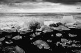 c94b2725_kalinkowitz_zohra_iceberg_lagoon_beach.jpg
