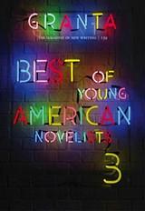 58175e77_granta_best_of_young_american_novelists.jpg