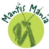 abda38a1_mantis_logo.jpg