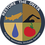 1aed9b03_restorethedelta.png