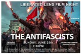 7fa503f3_antifacists_flyer_small.jpg
