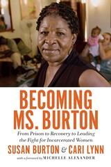 2eefddf1_becoming_ms_burton_rev1_2_.jpg