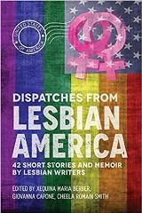 e1c278cf_dispatches_from_lesbian_america.jpg