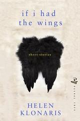 86c805f3_if_i_had_the_wings.jpg