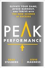 40635335_peak_performance.jpg